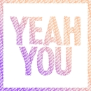 Yeah You/The Manor