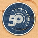 Covered in Gold: 5.0, Side B/Various Artists