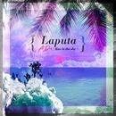 Laputa (Kiss In The Sky)/A.De