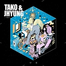 Wing (with Eom Jihyeon)/Tako & Jhyung