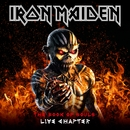 Speed Of Light (Live at Grandwest Arena, Cape Town, South Africa - Wednesday 18th May 2016)/Iron Maiden