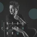 Ktos Chyba Drwi/Krzysztof Bobecki