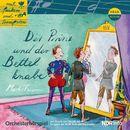 Der Prinz un der Bettelknabe (Orchesterhörspiel)/Mark Twain