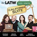 California Suite (Audiodrama)/Neil Simon