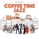 Coffee Time Jazz, Volume 1/Various Artists