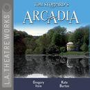Arcadia (Audiodrama)/Tom Stoppard