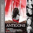 Antigone (Audiodrama)/Jean Anouilh