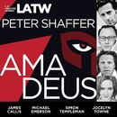 Amadeus (Audiodrama)/Peter Shaffer