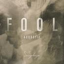 Fool (Acoustic)/The Sweeplings