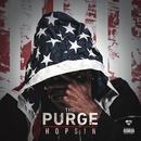 The Purge/Hopsin