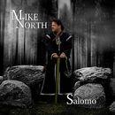 Salomo/Mike North