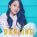 Darling/Hanin Dhiya