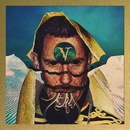 Doublespeak/Veil Of Maya