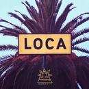 LOCA/SunCity