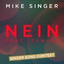 Nein (feat. Camira)/Mike Singer