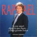 Colección grandes/Raphael