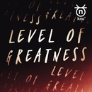 Level of Greatness (Radio Edit)/KNO3
