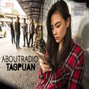 Tagpuan/About Radio