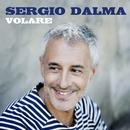 Volare/Sergio Dalma