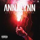 DECEIVER / BELIEVER/Annalynn