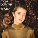 Fieber/Marie Bothmer