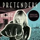 Alone (Special Edition)/Pretenders