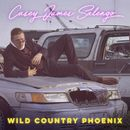 Wild Country Phoenix/Casey James Salengo