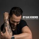 Still Believe in Crazy Love/Ryan Kinder