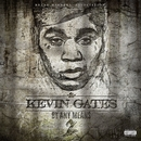 By Any Means 2/Kevin Gates