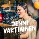 Trampoliini (Vain elämää kausi 7)/Jenni Vartiainen