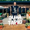 Oo se kun oot (Vain elämää kausi 7)/Juha Tapio