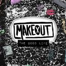 Ride it Out/Makeout