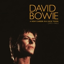 A New Career In A New Town (1977 - 1982)/David Bowie