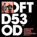 Lovelee Dae/Amine Edge & DANCE & Blaze (Kevin Hedge)