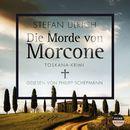 Die Morde von Morcone/Stefan Ulrich