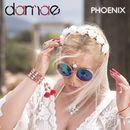 Phoenix/Damae