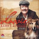 Lassie kehrt zurück/Eric Knight