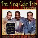 The King Cole Trio at Their Best/Various Artists