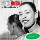 The Collection, Vol. 7 (Remastered)/Billie Holiday