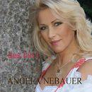 Des bin i/Angela Nebauer
