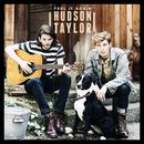 Feel It Again/Hudson Taylor