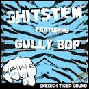 Shitstem (feat. Gully Bop)/Swedish Tiger Sound