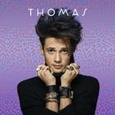 È un attimo/Thomas