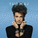 Thomas/Thomas