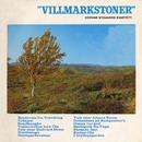 Villmarkstoner/Oddvar Nygaards Kvartett