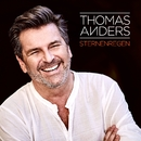 Sternenregen/Thomas Anders
