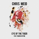 Eye of the Tiger (feat. Tabor & Phyne)/Chris Meid