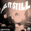 Feel It Still (Gryffin Remix)/Portugal. The Man