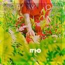 Koong (feat. Molly.D)/Hyobin
