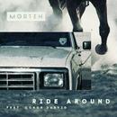 Ride Around (feat. Conor Darvid)/MORTEN